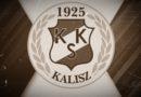 Mocne rezerwy. Kotwica Kołobrzeg – KKS Kalisz 2001