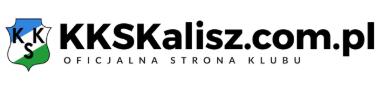 KKSKalisz.com.pl