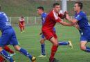 Ligowe mecze KKS-u i Jaroty w ostatnim dziesięcioleciu