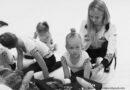 Ogłaszamy nabór do sekcji gimnastyki artystycznej