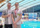 Złoto, brąz i … trochę sportowego pecha. Kaliszanie w pływackich Mistrzostwach Polski Juniorów 17-18 letnich