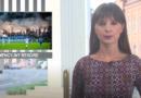 Rywalizacja z Ruchem w relacji Telewizji Kalisz