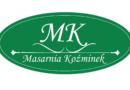 Masarnia Koźminek gra z KKS-em!